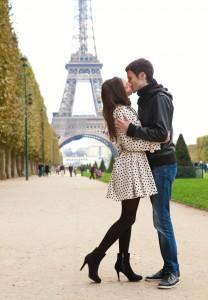 Paris Runways